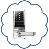 Safe Key Shop Valley Stream, NY 516-962-5750